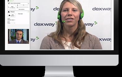 Ventajas e inconvenientes de las aulas virtuales