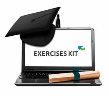 exercices-kit