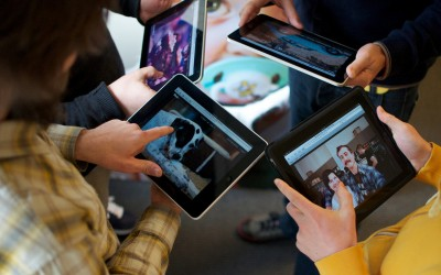 Why Students Love Digital Learning Platforms