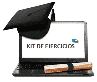 kit-ejercicios-online