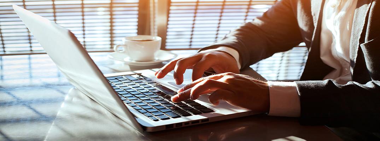 6 maneras de utilizar la comunidad online para mejorar la experiencia de aprendizaje