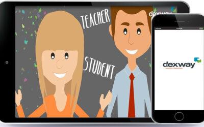 Tecnología educativa: la forma más avanzada de enseñar idiomas