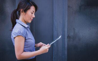 Why do Millennials Prefer eLearning?