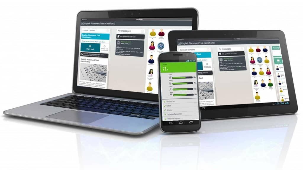 online-courses-dexway