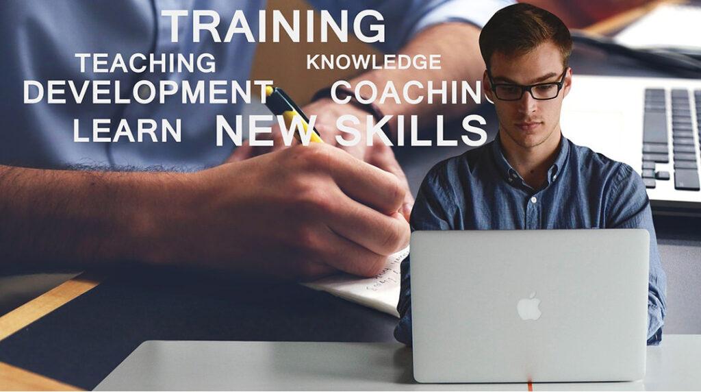 razones empresas eligen licencias o cursos online en idiomas