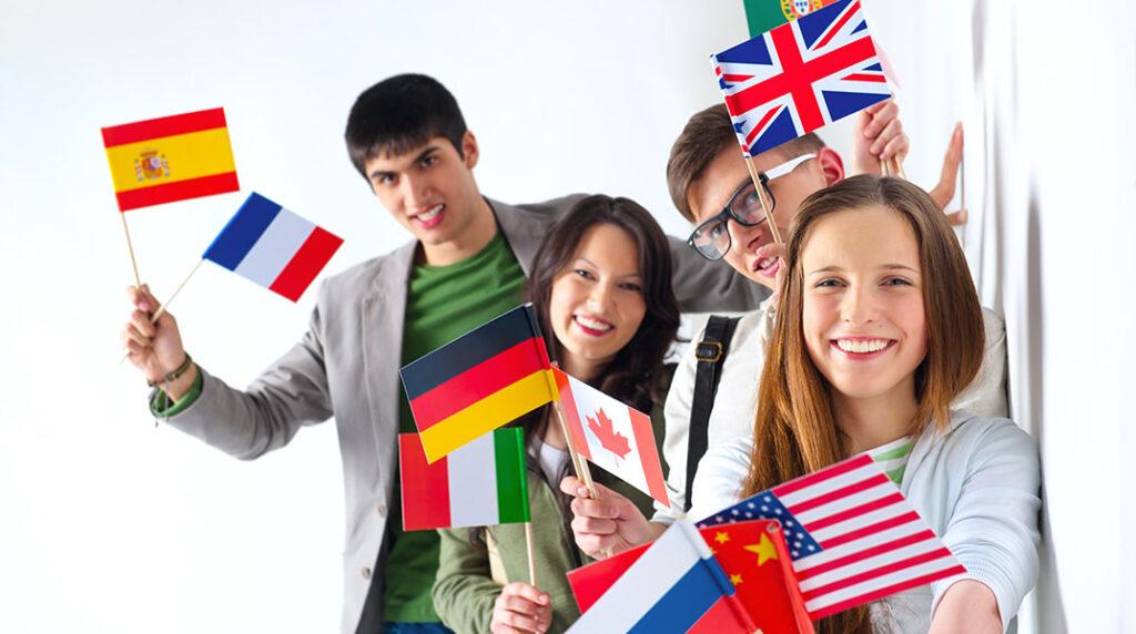 cursos de idiomas para colegios dexway