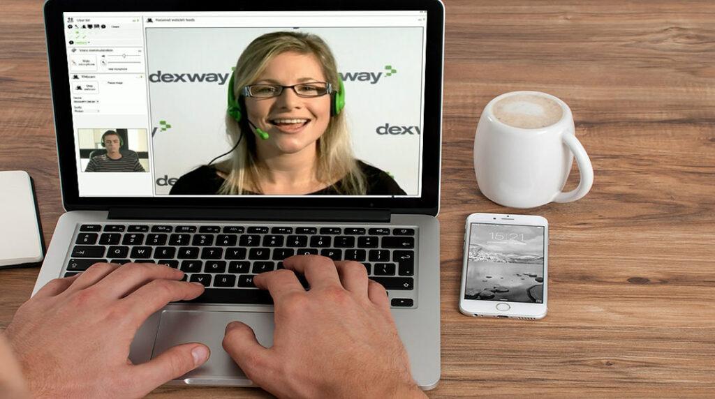 aula-virtual-para-empresas-una-ventaja-para-la-formacion