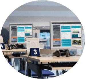 dexway-language-courses-for-libraries-3