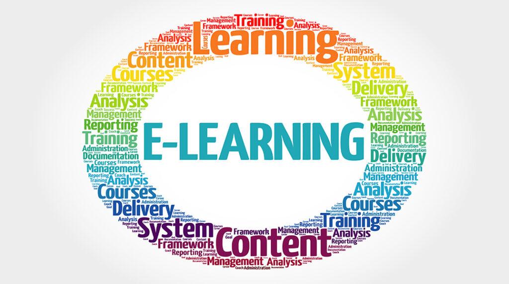 tecnologia educativa oportunidad las academias idiomas