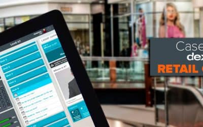 Case Study: Retail Establishes a Successful Language Action Plan with Dexway Authoring Tool