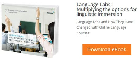 FREE EBOOK ABOUT LANGUAGE LABS