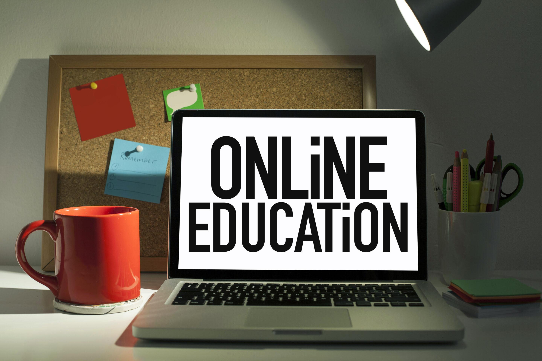 Un aula virtual es mejor que una tradicional
