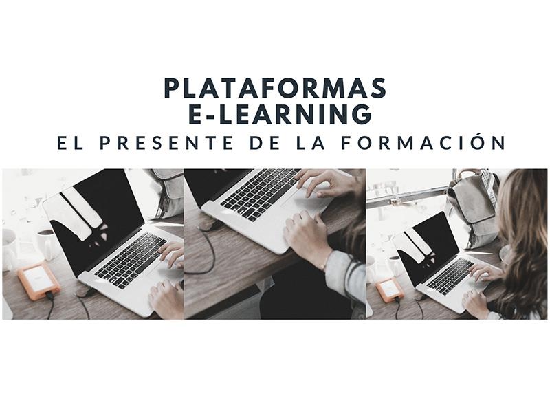 eBook Plataformas elearning