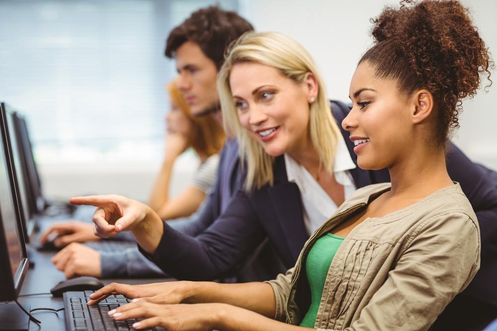 Dexway presenta nuevos cursos para la preparación de exámenes oficiales internacionales.